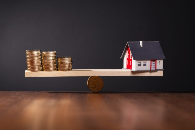 increase your home's value