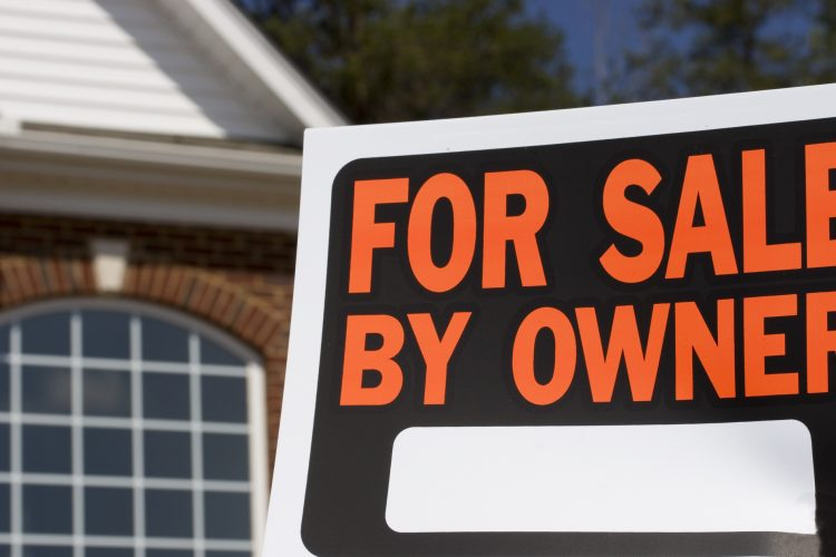 sell your home in el paso
